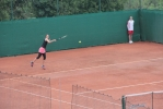 womens-circuit-sabato-004
