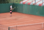 womens-circuit-sabato-006