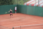 womens-circuit-sabato-009