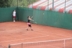 womens-circuit-sabato-010