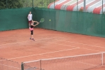 womens-circuit-sabato-015