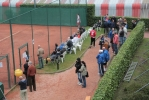 womens-circuit-sabato-019