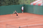 womens-circuit-sabato-020