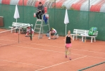womens-circuit-sabato-032