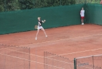 womens-circuit-sabato-035