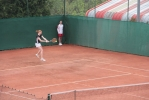 womens-circuit-sabato-036