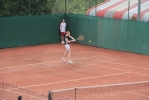 womens-circuit-sabato-041