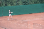 womens-circuit-sabato-043