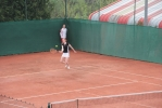 womens-circuit-sabato-044