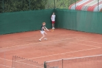 womens-circuit-sabato-047