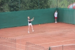 womens-circuit-sabato-048