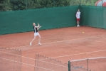 womens-circuit-sabato-049