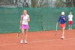 womens-circuit-sabato-061