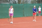 womens-circuit-sabato-062
