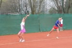 womens-circuit-sabato-063