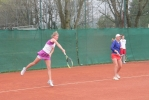 womens-circuit-sabato-064