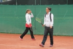 womens-circuit-sabato-067