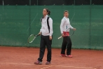 womens-circuit-sabato-068