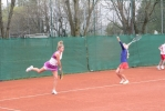 womens-circuit-sabato-069