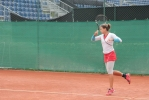 womens-circuit-sabato-074