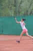 womens-circuit-sabato-079