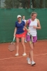 womens-circuit-sabato-081