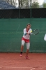 womens-circuit-sabato-084