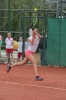 womens-circuit-sabato-085