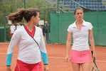 womens-circuit-sabato-086