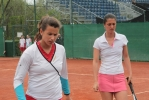 womens-circuit-sabato-087