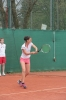 womens-circuit-sabato-092