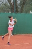 womens-circuit-sabato-093