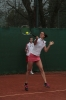 womens-circuit-sabato-094
