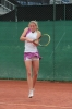 womens-circuit-sabato-096