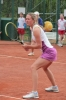 womens-circuit-sabato-099