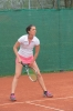 womens-circuit-sabato-102