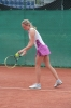 womens-circuit-sabato-104