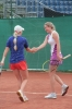 womens-circuit-sabato-107