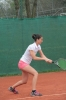 womens-circuit-sabato-110