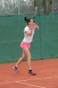 womens-circuit-sabato-113