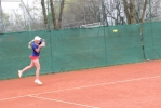 womens-circuit-sabato-114