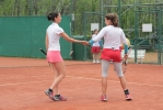 womens-circuit-sabato-115