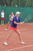 womens-circuit-sabato-118