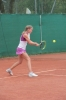 womens-circuit-sabato-119