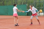 womens-circuit-sabato-126