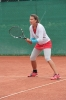 womens-circuit-sabato-132