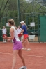 womens-circuit-sabato-141