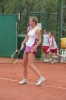 womens-circuit-sabato-167