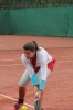 womens-circuit-sabato-205