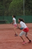 womens-circuit-sabato-206